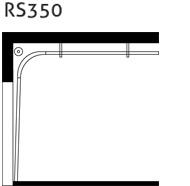 rs350